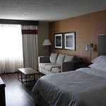 Bild från Four Points by Sheraton Edmundston