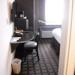 Photo de Microtel Inn and Suites by Wyndham Eagle Pass
