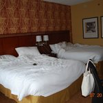 Foto Courtyard by Marriott Philadelphia Devon