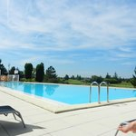 Φωτογραφία: Mercure Toulouse Golf de Seilh