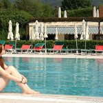 Фотография Asolo Golf Club Resort