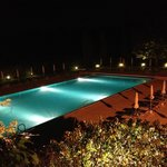 Foto Asolo Golf Club Resort