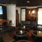 6512 Restaurant and Lounge Foto