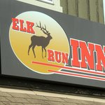 Foto de Elk Run Inn