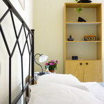 B&B Mare Dell'Etna의 사진