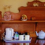 Φωτογραφία: Balyett Bed and Breakfast