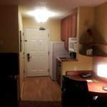 Photo de TownePlace Suites Lubbock