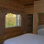 ภาพถ่ายของ Alaska's Wasilla Bed and Breakfast