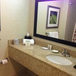 Bilde fra Courtyard by Marriott Waterbury Downtown