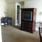 Photo de Virginian Suites Arlington