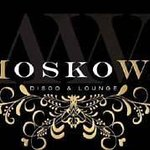 Moskowa disco & lounge