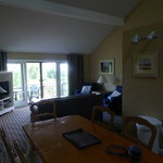Foto Wyndham Newport Overlook