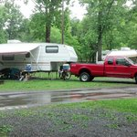 Clabough's Campground Foto