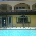 Villa Playa Maria - The Villa on Maria's Beachの写真