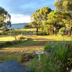 Foto de Alonnah Retreat Bruny Island Backpackers and Family Hostel