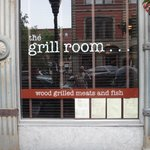 The Grill Room and Bar Foto