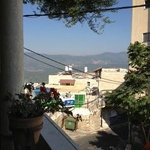 Foto di Beit Yosef Bed & Breakfast