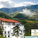 Sapa Emotion Hotel