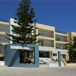 Hotel Astir Beach Gouves