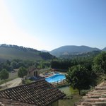 il gelso agriturismo照片