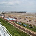 Bilde fra The Royal Bridlington
