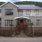 Rinkink Beach Houseの写真