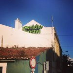 Foto di PH - Peniche Hostel and Surfschool