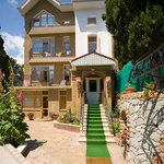 Photo of Chayka Guest House