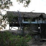 Фотография Mawe Ninga Tented Camp