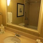 Φωτογραφία: Hilton Garden Inn San Francisco Airport North