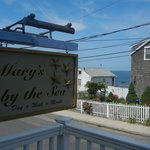 Foto van Mary's by the Sea Rockport