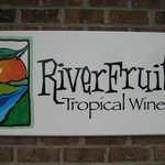 River Fruit Tropical Wines