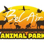 Bel Air Animal Park