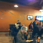 Lone Tree Brewing Company Foto