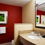 Courtyard by Marriott Missoula Foto