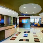 Photo de Courtyard by Marriott Missoula