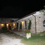 Photo of Agriturismo Masseria Lacco