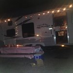 Our Jayco  home