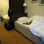 Photo of BEST WESTERN Tingvold Park Hotel