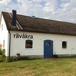 Foto de Ravakra Bed & Breakfast