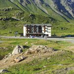 Photo of Hotel Interalpen