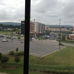Foto van Courtyard by Marriott Anniston Oxford