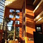 Foto Sheraton Pilar Hotel & Convention Center
