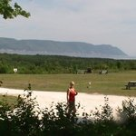 Hideaway Campground & Oyster Market의 사진