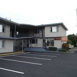 Photo de Riviera Inn Motel