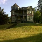 Foto Catskill Lodge Bed and Breakfast