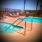 Foto de BEST WESTERN Colorado River Inn