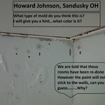 Photo de Howard Johnson Inn -Sandusky Park N Entrance
