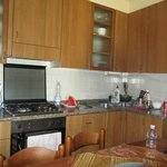 Holiday House Ospedale Bed and Breakfast의 사진
