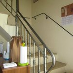 Foto de Holiday House Ospedale Bed and Breakfast